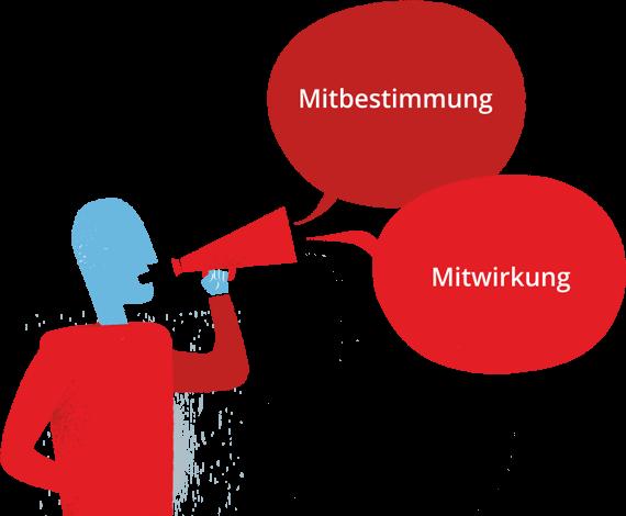 IG BCE Bezirk Alsdorf